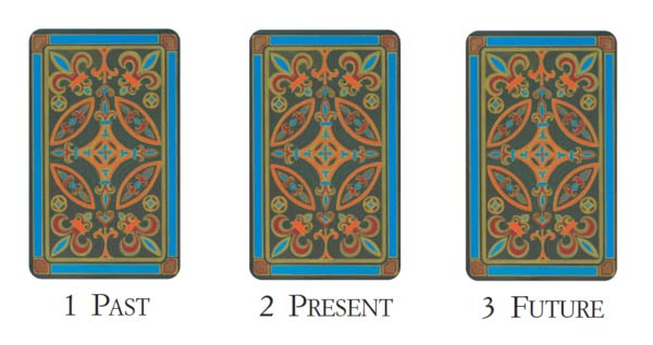 3_card_tarot_reading_grande